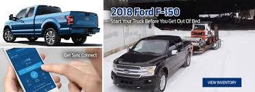 West Herr Used Cars | 2019 2020 Best Car Release Date