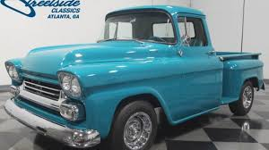 1959 Chevrolet Apache For Sale Near Lithia Springs, Georgia 30122 ... Garbage Trucks Truck Bodies Trash Heil Refuse Autotraders Most Popular Vehicles In 2014 Lists Atlanta 2018 Aa Cater Other Norfolk Va 51482100 Cmialucktradercom Buy Here Pay Cheap Used Cars For Sale Near Georgia 30319 Parts Ga Best Resource Dealers Kenworth East Texas Diesel Commercial And Sprinter Van Service Center Perfect Classic Trader Pattern Ideas Boiqinfo Auto Com Autotrader Find Nissan Titan Baja Dorable Crest 1971 Chevrolet Ck Sale Near Lithia Springs 30122