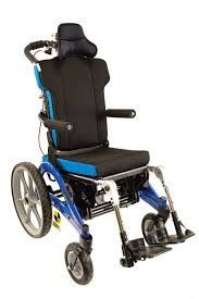 Lightweight Wheelchairs, Folding, Travel & Pediatric Wheelchairs ... 8 Best Folding Wheelchairs 2017 Youtube Amazoncom Carex Transport Wheelchair 19 Inch Seat Ki Mobility Catalyst Manual Portable Lweight Metro Walker Replacement Parts Geo Cruiser Dx Power On Sale Lowest Prices Tax Drive Medical Handicapped Recling Sports For Rebel 18 Inch Red Walgreens Heavyduty Fold Go Electric Blue Kd Smart Aids Hospital Beds Quickie 2 Lite Masters New Pride Igo Plus Powered Adaptation Station Ltd