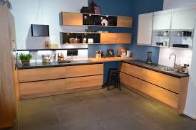 küchenfarben 2020 so gestalten sie ihre küche stilvoll und