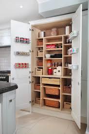 18 ideen mit denen du kleine küchen perfekt organisiert homify