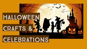 Halloween Activities In Nj by Jersey City Free Public Library Home