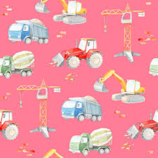 R3-Pink Trucks Print – Fabriculous Custom Fabrics Paris Truck V2 180mm Pink Pair Macs Waterski Dump Skilligimink Trucks Turn Pink For Breast Cancer Awareness Fleet Owner Truck With A Lift Kit Cute Pinterest 19 Beautiful That Any Girl Would Want New Trash Prince William County Va It Says Trashing The Big Of Britain Story Creative Marketing Jconcepts Tracker Monster Wheel Mock Beadlock Rings Theeve Csx V3 50 Skateboard Boalsburg Mans Pays Tribute To Survivors