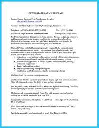 Automobile Cv Format Awesome Car Mechanic Resume Legalsocialmobilitypartnership