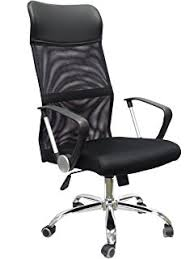 Serta Big And Tall Office Chair 45752 by Amazon Com Serta Big U0026 Tall Commercial Office Chair With Memory