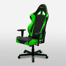 oh re0 ne racing series gaming chairs dxracer official