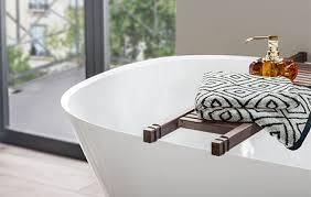 wie hoch sind die kosten für ein neues badezimmer