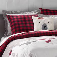Kohls Chaps Bedding by Cuddl Duds Comforters Bedding Bed U0026 Bath Kohl U0027s