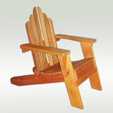 Children's Adirondack Chair, Woodworking Plans Project, Toddler, Toy, Easy  To Build, Child, Kids, Fun, Theme, Joy, Garden Simple Kids Table And Chair Set Her Tool Belt Adirondack Rocking Plans Woodarchivist Child Free Woodworking Glider Porch Swing Pdf Childs Pattern Found In Thrift Store Disassembles Rocking Chair Frozen Movie T Shirt Wooden Pdf Wood Boat Plans Damp77vwz Designs 52 Create Flat Pack Craft Collective Get Plan Mella Mah Colored Size Personalized White Childrens Woodland Animals Nursery Gray Forest Rocker Wood Grey Owl Fox Deer Name Spinwhi218x