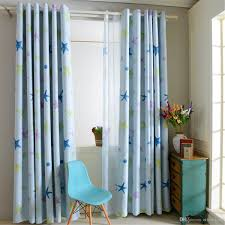 Teal Blackout Curtains Canada by Yellow Blackout Curtains Sun Zero Gilby Grommettop Curtain Panel