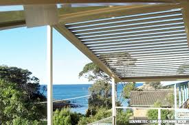 Leading Awning, Blind And Shutter Supplier – Exciting Freehold ... Outdoor Blinds Awnings Brochure Dollar Curtains Brax More Than Just Ark Arkblinds1 Twitter Patio Shades American Awning Blind Co Shutters Bramley And Window Sydney Direct Automatic Retractable Victorian Shop Traditional Louvered Roof Roller Blinds Brustor Awnings Design In Inspiration Pvc And Mesh Roller Blinds Shade For Pergolas