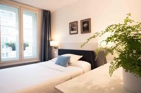 hotel et dans la chambre chambre individuelle hôtel diana