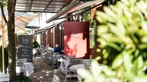 marley s restaurant in hamburg neustadt bewertungen