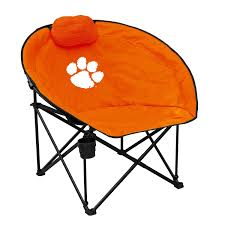Clemson University Squad Chair Black Clemson Tigers Portable Folding Travel Table Ventura Seat Recliner Chair Buy Ncaa Realtree Camo Big Boy Game Time Teamcolored Canvas Officials Defend Policy After Praying Man Is Asked Oniva The Incredibles Sports Kids Bpack Beach Rawlings Changer Tailgate Tailgating Camping Pong Jarden Licensing Tlg8 Nfl Tennessee Titans Ebay