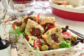 de cuisine ramadan index des entrées spécial ramadan pizzas et quiches amour de cuisine
