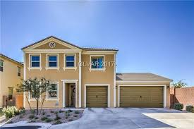 Lamping Elementary Dress Code by Homes For Sale Cram District Las Vegas Real Estate