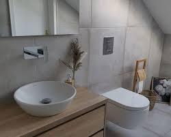 badshop für badmöbel sanitärobjekte und spiegel
