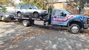 100 How Much Do Tow Trucks Cost Ver Ing Rates Es Ing Ing Rates Near You