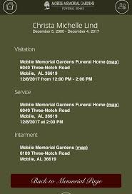 Fundraiser by Layla Pollman Christa Lind Burial Expenses