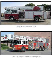 Fire Chief Proposed Purchase Of New Ladder/pumper Red Rescue Fire Pumper Truck 3d Model Cgtrader 1984 Mack For Sale Firetrucks Unlimited Mini Pumpers Brush Trucks Archives Firehouse Apparatus Department Looking To Purchase New Pumper Truck My Stock Fort Garry Aoshima Bunka Kyozai 172 Working Vehicle No1 Chemical Fire Ladder Truck Pumper From Friction City Service Vehicle Fire Toy Matchbox Engine No 29 Denver Part Fileisuzu Elf 6th Gen Fireengine Ycfd Doublecab Pierce Freightliner Commercial Chassis Mfg Rosenbauer Sold 1999 Eone 10750 Command