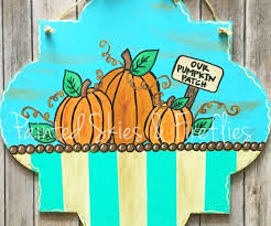 Boyd Tx Pumpkin Patch by 117 Best Fall Images On Pinterest Pumpkins Diy And Bourbon