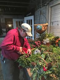 Christmas Tree Shop Call Center Middleboro Ma by Crystal Lake Garden Shop Better Blooms For Your Bucks