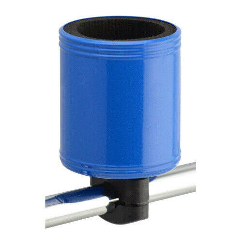 Kroozie 2.0 Bicycle Cup Holder Blue