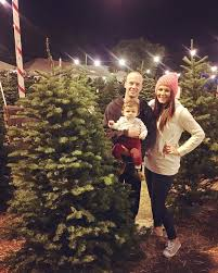 Christmas Tree Preservative Home Depot by Sonshine Christmas Trees 18 Photos U0026 25 Reviews Christmas