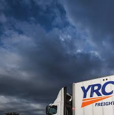 YRC FREIGHT ADVANTAGE WILL MAKE YOUR JOB EASIER. BECAUSE LET'S FACE ... Yrc Trucking Tracking Best Image Truck Kusaboshicom Can Yrc Worldwide Drive Out Of The Ditch 1 Analyst Thinks So The Doubles White Freightliner Tractor Pulls Stock Photo Royalty Top Freight Companies 2018 Ltl Ftl Carriers Freight Amsters 2016 Uncategorized Archives Page 2 Ship1acom Yrcfreightltl Twitter Quotes Ecommerce Plugins For Online Stores New 39 S Trailers Quote Woocommerce Shipment Plugin Wdpressorg Worlds Photos Yellow And Yrc Flickr Hive Mind