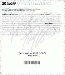 Lord And Taylor Coupons, The Landmark Project Coupon