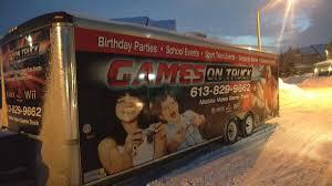 99 Video Games Truck Birthday Parties Gamesontruck Gamesontruck Twitter