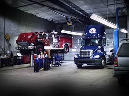 100 Semi Truck Tires For Sale Repair Garage Massachusetts Towing Trailer
