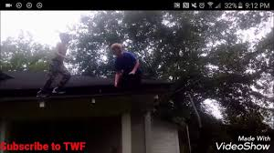 WWE Moves)Epic Backyard Wrestling Highlights UPDATED - YouTube Wwe Royal Rumble Backyard Youtube Wrestling Extreme Rules Outdoor Fniture Design And Ideas Emil Vs Aslan Extreme Rules Swf Wrestling Youtube Wwe 13 40 Wrestlers Match Pt 1 Video Ash Altman Presents Unchained Podcast You Cant Fucks Wit The Devil A Vampire Joker Wwe Tag Team Ring Marshmallow Mondays Finishers Through Table Dangerous Moves In Pool Backyard Wrestling Fight