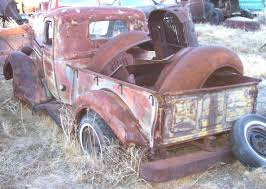Vintage Dodge Trucks | Trucks | Pinterest | Dodge Trucks, Dodge ... Vintage Dodge Pickup Truck Youtube 10 Pickups Under 12000 The Drive Trucks Dump Album On Imgur 1955 Hot Rod Network Legacy Power Insidehook Coolest Wagon Trucks Offroad And Old Car Editorial Photography Image Of 1946 A 1949 That Stole Our Hearts Well Crafted Pizza Wood Fired Farm Find 1953 5 Window Pickup Vintage For Sale Rental Steven Serge Thirties This Truck Dates From 1935 Flickr