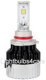 hyundai replacement bulb guide