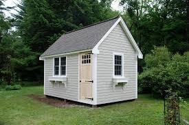 Wood Storage Sheds Jacksonville Fl by Salt Spray Sheds Custom Built Sheds Custom Garden Sheds Salt