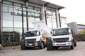 Mercedes-Benz Indonesia Akan Merakit Truk Heavy Duty - Otomotif Magz Daimler India Truck Exports Surpass 100 Mark Rushlane Android Truck Parking 3d Youtube Concrete Stop Blocks Nitterhouse Masonry Heavy Sim 2017 Apps On Google Play Toyota Explores Heavyduty Hydrogen Fuel Cell Applications Real Duty Stylish Modern Red Big Rig Semi With An Open 2014 New Design Parking Sensor With Rear View Camera Tr4 3d Trailer Car Games Euro Gameplay Free