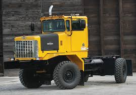 Oshkosh P & MPT Series - Jack Doheny CompaniesJack Doheny Companies Meet The Trucks Xtreme Snow Ice Control Llc Auctiontimecom 1980 Kosh Wt2206 Online Auctions Worlds Best Photos Of Kosh And Turnpike Flickr Hive Mind Owner Review Is The Okosh 8x8 Military Cargo Truck A Good Daily H Series Blersnow Plow By Twh 150 Diecast Little Okosh Big Walter Youtube Toy Models Used Airfield Equipment For Airports From Team Eagle 1960s 1989 P25261 Plowspreader Truck Item G7431 Sold Heavy Haul Vehicles Pinterest