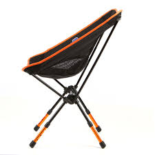 Portable Folding Camping Stool Chair Seat For Fishing Festival ... 22x28inch Outdoor Folding Camping Chair Canvas Recliners American Lweight Durable And Compact Burnt Orange Gray Campsite Products Pinterest Rainbow Modernica Props Lixada Portable Ultralight Adjustable Height Chairs Mec Stool Seat For Fishing Festival Amazoncom Alpha Camp Black Beach Captains Highlander Traquair Camp Sale Online Ebay