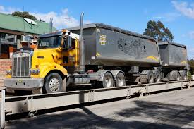 Get Bulk Tipper Services In Sydney Dry Bulk For The Long Haul Rerves Staff Sergeant John Moore And Bulk Transport Scania Global Cement Truck Trailers China Manufacturers Suppliers Pellets Renewable Fuels Of Vermont Trucks Transports Bobtails Lubevans New Used Rollies Sales Trailer Oil Stake Body Truck3 Fuel Tank Oilmens 660 Cuft A Truck Stock Photo 131632110 Alamy Abbey Logistics Group Powder Tanker Services Across Uk Salo Finland May 25 2013 A 620 Units Mmi Services