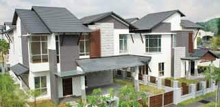 offers unmatched roofing solutions