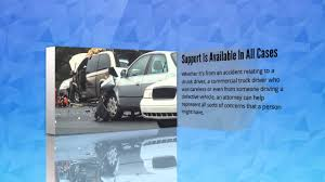 100 Nashville Truck Accident Attorney Auto Accident Lawyers What Auto