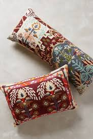 PILLOWS — KIMBERLY LOLK Cool Collaboration Jenni Kayne X Pottery Barn Kids The Hive Best 25 Kilim Pillows Ideas On Pinterest Cushions Kilims Barn Wall Art Rug Instarugsus Turkish Pillow And Olive Jars No Minimalist Here Cozy Cottage Living Room Wall To Bookshelves Pottery Potterybarn Pillows Ebth Unique Common Ground Decorating With And Rugs 15 Beautiful Home Products In Marsala Pantones 2015 Color Of Cowhide Rug Jute Layered Rugs Boho Modern Rustic Home Decor Wood Chain Object Iron