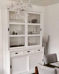 weißes zuhause haus wohnzimmer zuhause raumdekoration
