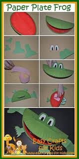 Gallery Step By Kids Crafts