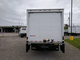 2017 Hino 155 16ft Box Truck | WorkTruckReport Isuzu Elf Alinum Van 16ft 6stud Autozam Motors 2016 Hino 195 Reefer Wktruckreport Inventory 2015 Intertional Refrigerated Box Truck 5tons Penske Rental Reviews 16 Ft Flatbed Warren Trailer Inc Uhaul 26ft Moving Jason Fails With The Youtube 2009 Chevy Gasoline Food 86000 Prestige Custom Vans Supplies Car Towing 02 Plate Ford Transit Lwb Recovery Truck Body Ready For Work Design Wraps Graphic 3d