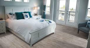 Silver Oak PERGO Portfolio Laminate Flooring
