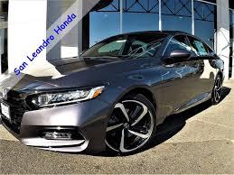 100 Sf Craigslist Cars And Trucks Honda Accord Sale Bay Area Alameda California Hayward Oakland Ca