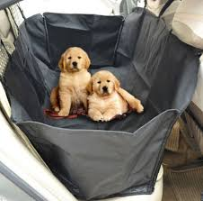 5 Best Dog Car Seat Cover - Dog Ramp For SUV Auto Seat Covers Floor Mats And Accsories Fh Group Caltrend Sportstex Seat Covers Truck Ford By Clazzio Toyota Pickup Front 6040 Split Bench 12mm Thick Exact A57 Saddle Blanket Westernstyle Caltrend Reviews Inspirational Custom Leather Interiors Seats Katzkin Outback 2017 Ram Amazoncom Portable Toto Toilet Lovely Toilet Iveco Hiway Eco Leather Seat Covers