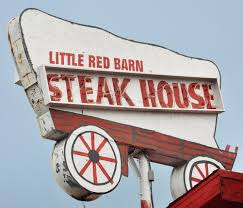 San Antonio Signs | RoadsideArchitecture.com Little Red Barn Steakhousesan Antonio Texas Youtube Little Red Barn San Antonio Menu Prices Restaurant Reviews Stunning 40 Doors Design Inspiration Of Build Double Sapd Waiter At Steakhouse Opens Fire After Patron Landmark River Walk Restaurant Casa Rio Takes Sign Down Grey Moss Inn Texas Le Coinental Endearing 30 Pictures Decoration Barns Country Fried Pork Chop Archives Beef Is My Love Language A Date Night Guide To Scores For Week Of Feb 6